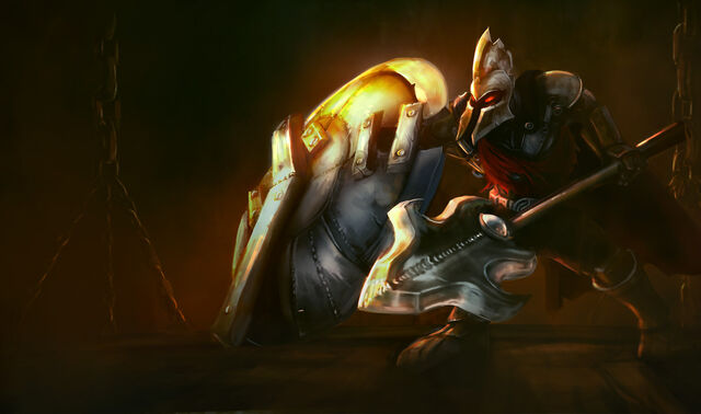 File:Pantheon FullMetalSkin old.jpg