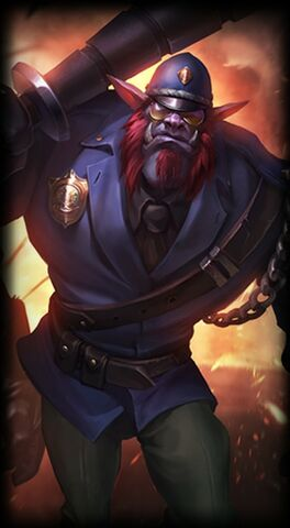 File:Trundle ConstableLoading.jpg