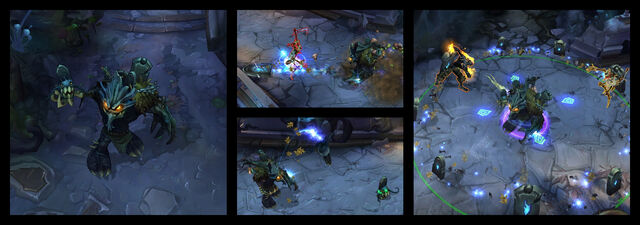 File:Maokai Haunted Screenshots.jpg