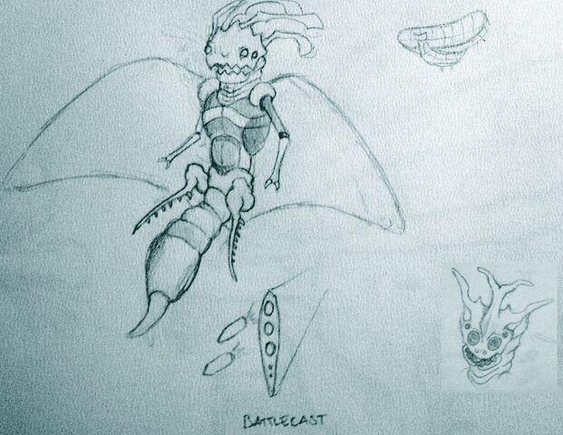 File:Emptylord Kog'Moth2.jpg