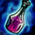 Crystalline Flask item.png