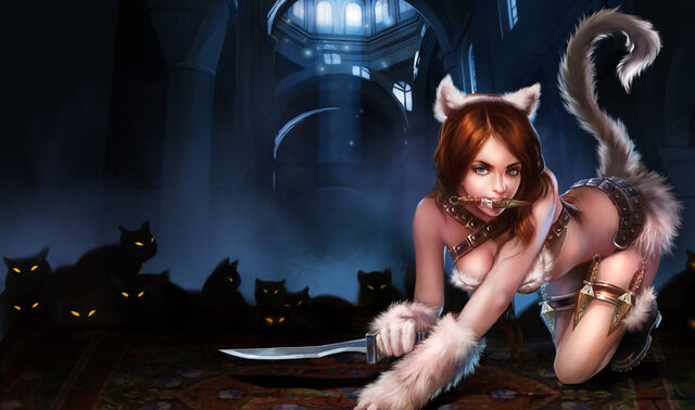 File:Katarina KittyCatSkin Ch old.jpg