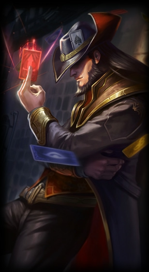 Twisted_Fate_OriginalLoading.jpg