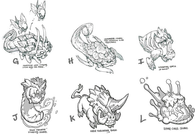 File:Monster Concept Art 2.jpg