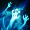 File:Ultimate0 KokutoW1.png