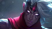 User blog:Emptylord/Champion reworks/Varus the Arrow of Retribution