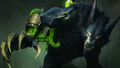 Warwick Update Promo.png