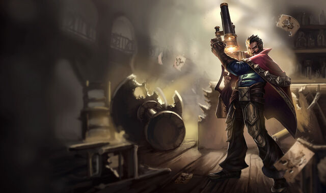 File:Graves OriginalSkin old.jpg