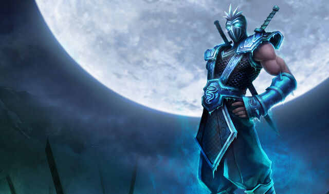 File:Shen FrozenSkin old2.jpg
