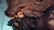 User blog:Emptylord/Champion reworks/Udyr the Spirit Walker