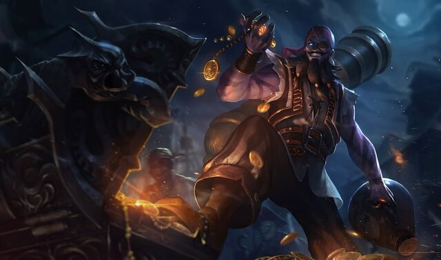 File:Ryze PirateSkin.jpg