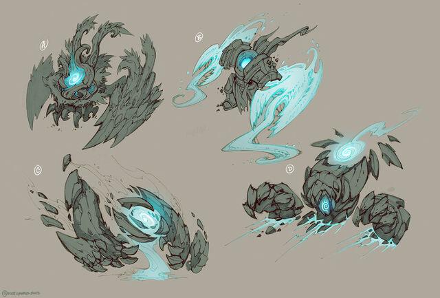 File:Blue Sentinel concept 02.jpg