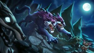 Greater Murk Wolf OriginalSkin.jpg