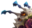 Kog'Maw/Background