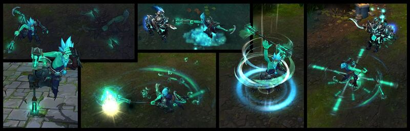 Wukong Underworld Screenshots.jpg
