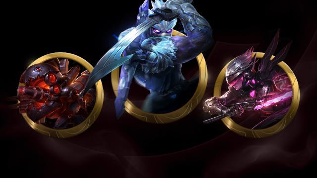 File:Champion skins.jpg