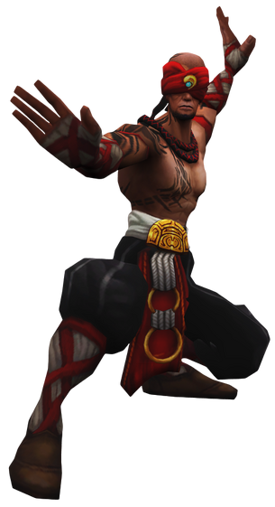 File:Lee Sin Render.png