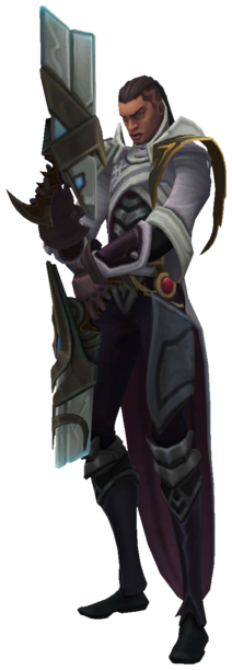 File:Lucian Render.png