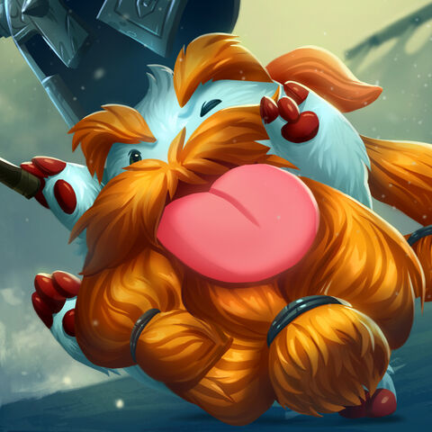 File:Olaf Poro Icon.jpg