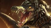 User blog:Emptylord/Champion reworks/Renekton the Butcherer of the Sands