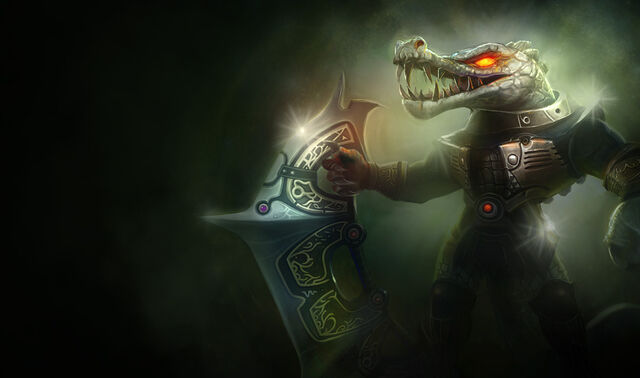 File:Renekton GalacticSkin old.jpg