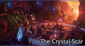 File:Crystal Scar.png