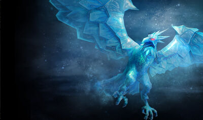Anivia OriginalSkin old