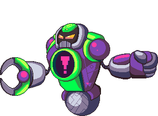 File:Blitzcrank Battle Boss pixel.png
