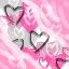 HaloCapella LovelyRiver