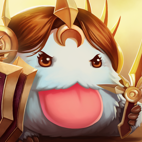 File:Leona Poro Icon.png