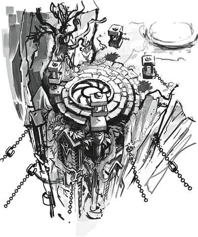 File:Summoners Rift VU concept 39.jpg