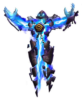 File:Xerath Render.png