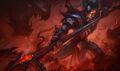 Xin Zhao DragonslayerSkin.jpg