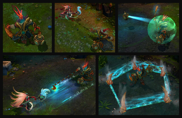 File:Thresh DeepTerror Screenshots.jpg