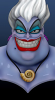 File:Oddgasm Ursula portrait.png