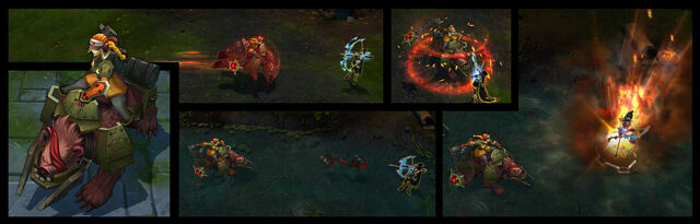 File:Sejuani BearCavalry Screenshots.jpg