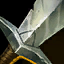 Long Sword item