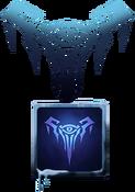 Freljord Frostguard Icon.png