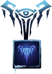 File:Freljord Frostguard Icon.png
