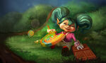 Poppy LollipoppySkin old2