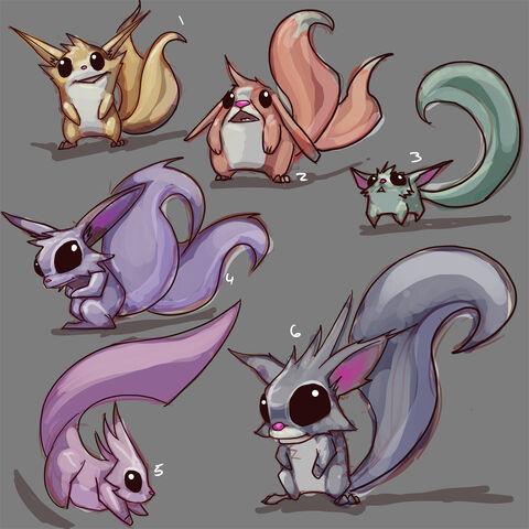File:Lulu squirrel 0.jpg