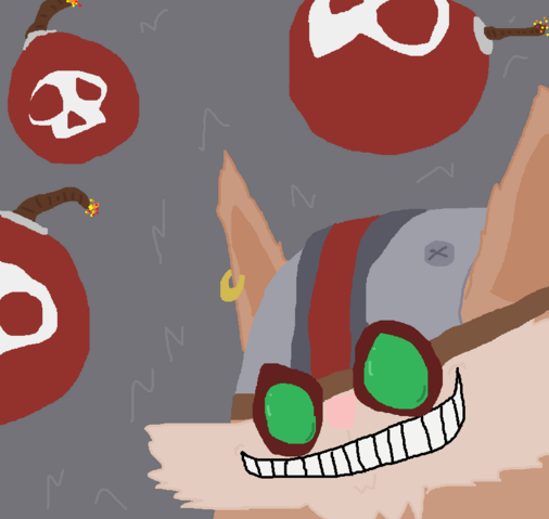 File:Clunse ziggs.png