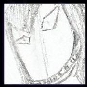 File:CommanderMarko XentosSquare.jpg