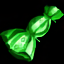 File:Piece of Green Candy item.png