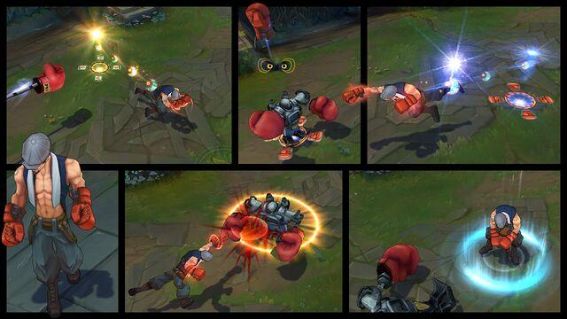 File:Lee Sin Knockout Screenshots.jpg