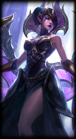 File:Morgana VictoriousLoading.jpg