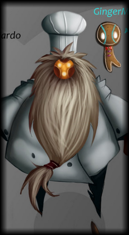 File:Emptylord Bard Baker.png
