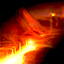 File:IlLusion01 Eruption.png