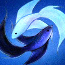 File:ArtMaster7 Pisces.jpg