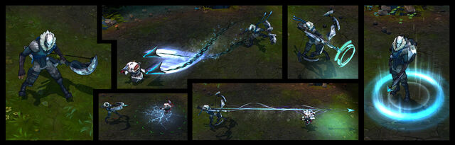 File:Varus ArcticOps Screenshots.jpg